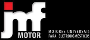Jmf Motor